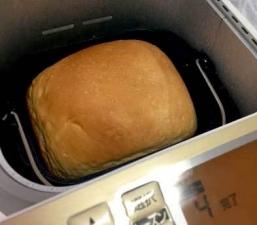 20170308パン