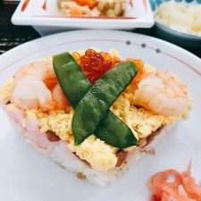 20180303ひし寿司